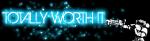 Totallyworthit_Banner02