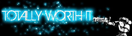 Totallyworthit_Banner02
