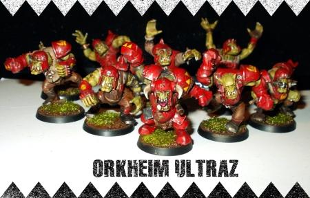 Orkheim Ultraz Teaser_lores