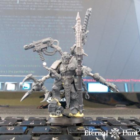 Huntmaster Deracin WIP (13)