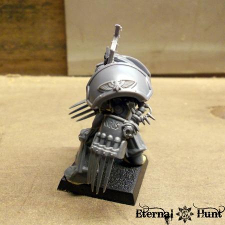 Centurions_first_look (9)