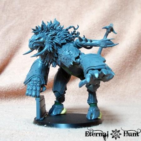 Daemon Prince WIP (15)