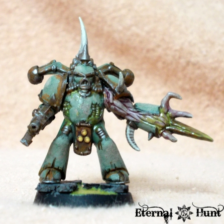 Crackle Plague Marine (11)