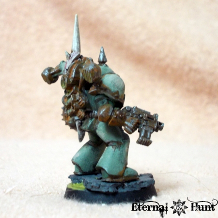 Crackle Plague Marine (5)