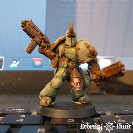 Crackle Plague Marine (14)