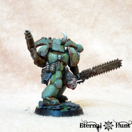 Crackle Plague Marine (15)