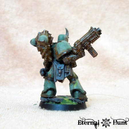 Crackle Plague Marine (16)