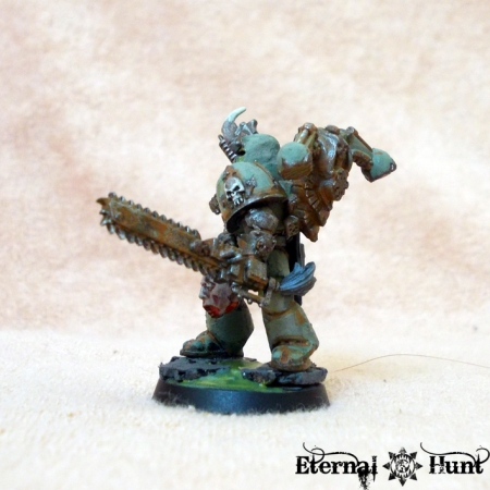 Crackle Plague Marine (18)