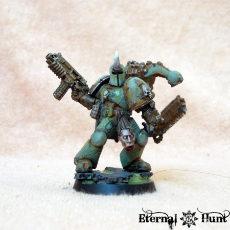 Crackle Plague Marine (19)