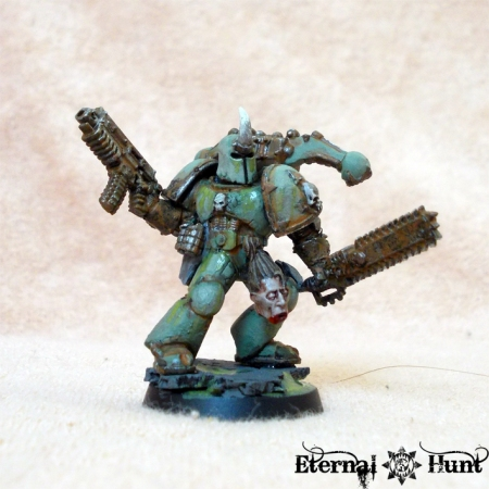 Crackle Plague Marine (20)