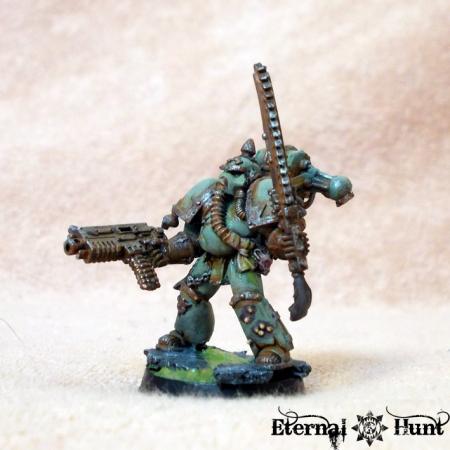 Plague Marines (19)