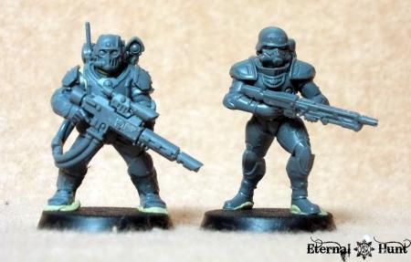 Stormtrooper kitbashing (19)