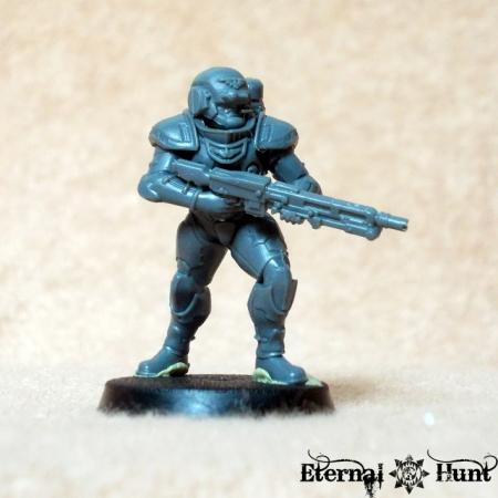 Stormtrooper kitbashing (26)