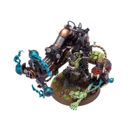 Ork release (34)