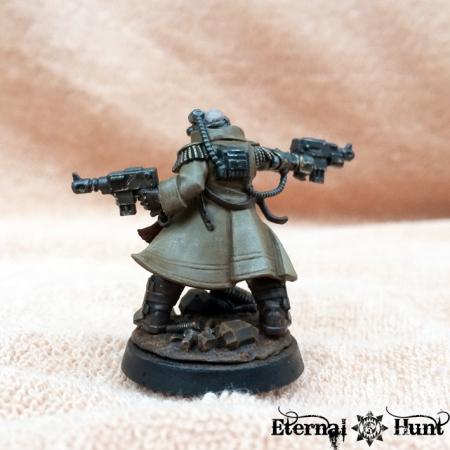 Interrogator Brynn Yulner (3)