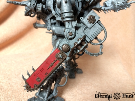 Chaos Knight Gilgamesh PIP (10)