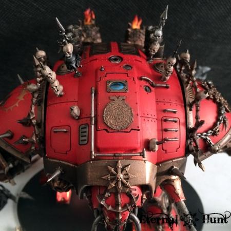 Chaos Knight PIP (113)