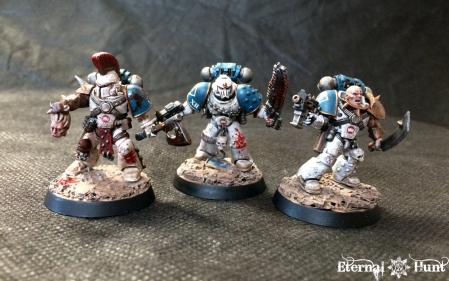 30k World Eaters test models (3)