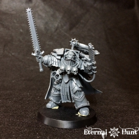 WE Cataphractii Praetor WIP (1)
