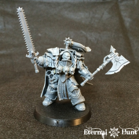 WE Cataphractii Praetor WIP (11)