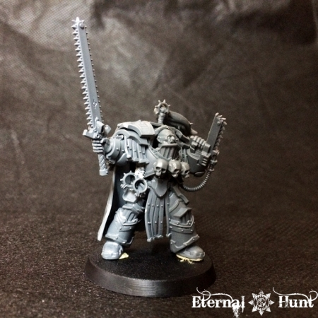WE Cataphractii Praetor WIP (2)