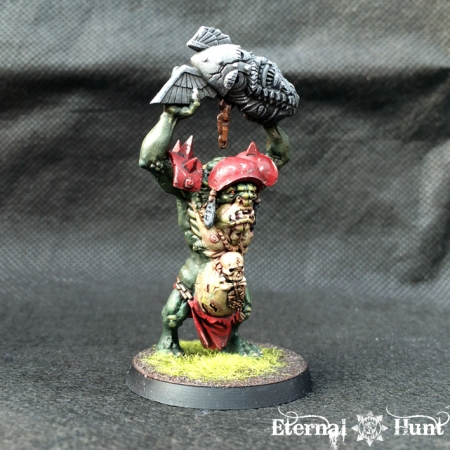 blood-bowl-troll-2