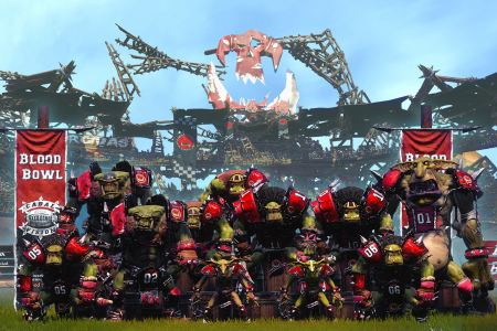 pc-blood-bowl-orc-team