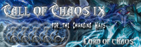 call_of_chaos_9_banner.png
