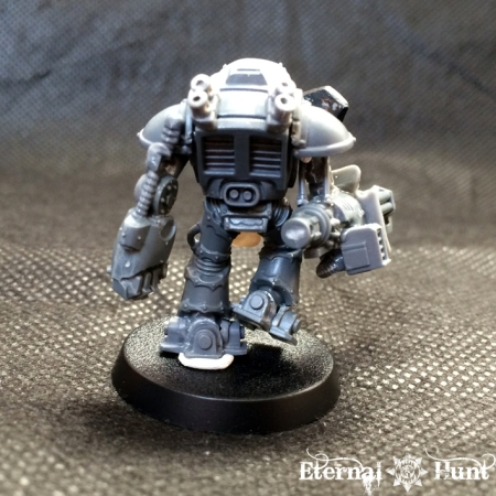 chibi-knight-mk-ii-10