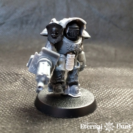 chibi-knight-mk-ii-13