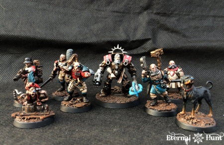 inquisitor-gotthardt-and-retinue-early-2016-8