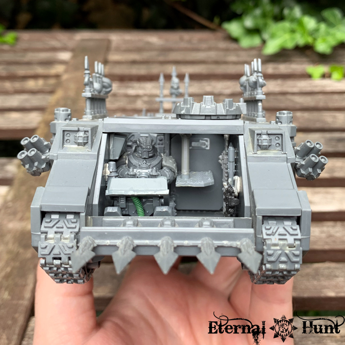 rhino-interior-wip-14.jpg